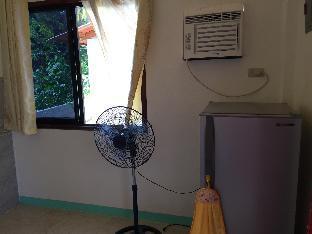 picture 5 of Cute Room In General Luna