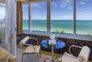 %name GOLDEN Jomtien Beach apartment 66 m2 sea view พัทยา