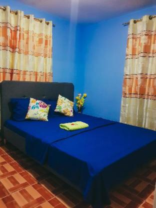 picture 3 of Camella Marga 2.0 and Car for rent