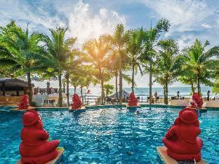 アンダマン ホワイト ビーチ リゾート Andaman White Beach Resort