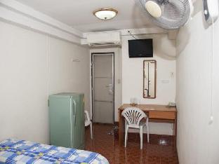 SB アパートメント SB Apartment
