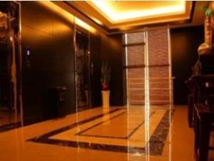 Baoji Noble Hotel