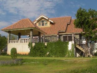 プレーン リゾート Phureenun Resort