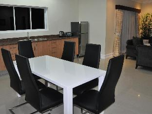 picture 2 of Olivia Resort Serviced Apartments and Bungalows