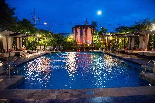 Marine Beach Hotel Pattaya Marine Beach Hotel Pattaya