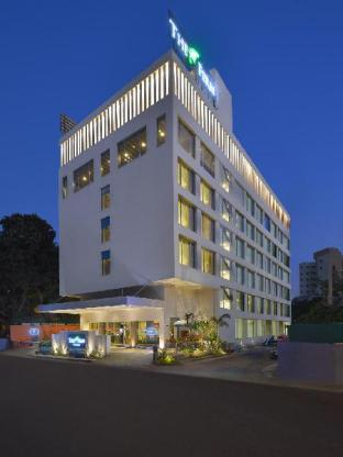 The Fern An Ecotel Hotel, Akota, Vadodara