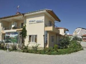 Dundar Thermal Hotel