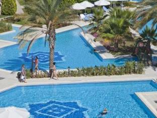 Nashira Resort Hotel And Spas image