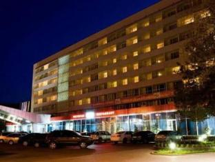 Moskva Hotels image