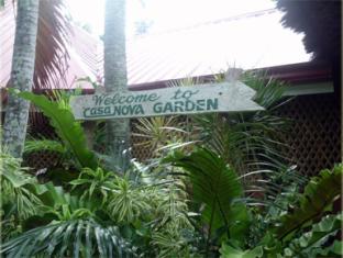 picture 3 of Casa Nova Garden Apartments