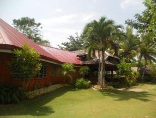 picture 1 of Casa Nova Garden Apartments