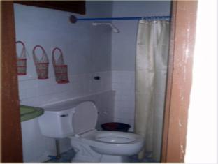 picture 4 of Casa Nova Garden Apartments