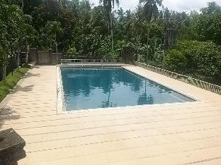 picture 4 of Kayumanggi Resort