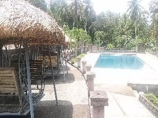 picture 1 of Kayumanggi Resort