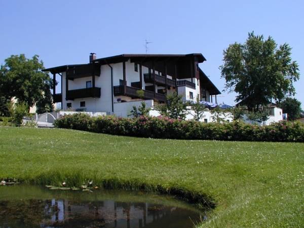 Kurhotel Wurdinger Hof