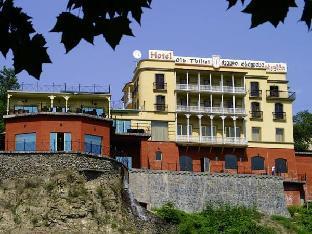 老第比利斯酒店