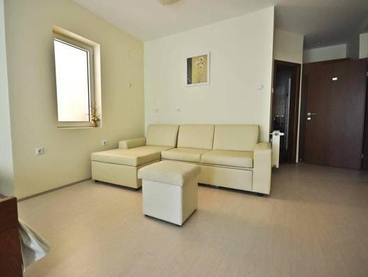 Accommodation Elegance
