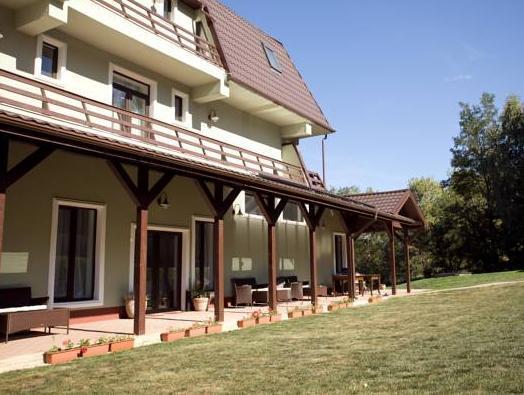 Hotel Emire