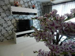 %name NEOcondo PATTAYA   Suite One Bedroom  504 พัทยา