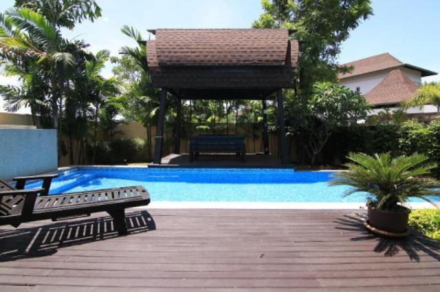 Amazing 3 bedroom property with private pool – Amazing 3 bedroom property with private pool