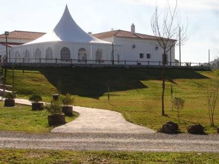 Hotel Arroyo La Plata By Bossh Hotels