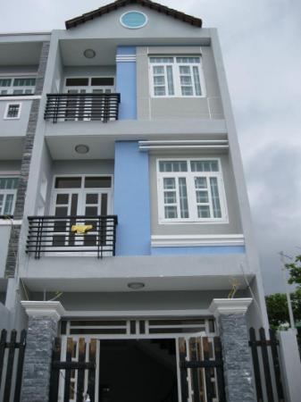 DELUXE STUDIO ROOM - 48M2 Ho Chi Minh City