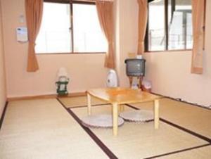 Hostels Hakuseisou