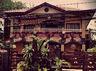 picture 1 of J-Lais Balai Turista Hotel