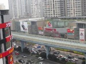 Xiamen Yunshu Hostel