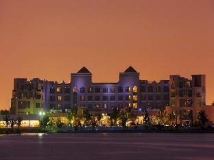 Movenpick Hotel and Resort Yanbu