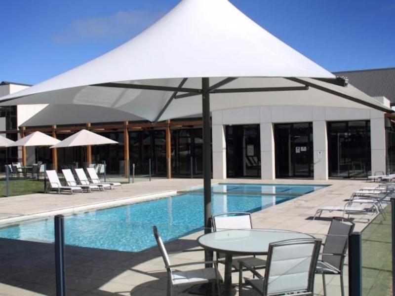 Barwon Heads Resort at 13th Beach