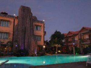 Friendly Resort & Spa hakkında (Friendly Resort & Spa)