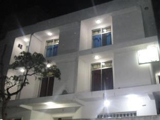 Hotel Pabasara