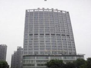 Ningbo Obion Hotel
