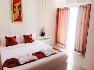 J Sweet Dreams Boutique Hotel Phuket - Phuket