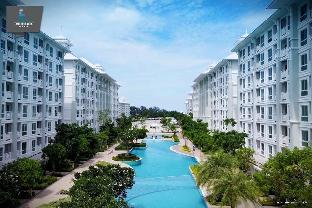 The Energy Huahin by AG property The Energy Huahin by AG property