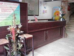 picture 1 of GV Hotel Cagayan De Oro
