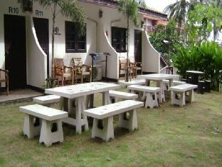 Saikhao Inn