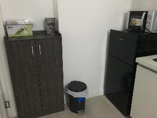 picture 2 of Comfort Condo @Azure Urban Residences