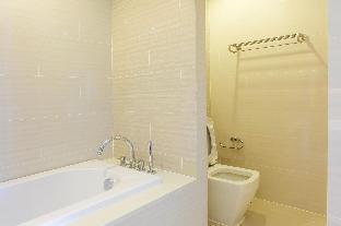 %name Kanyarat Condominium By Wilai Jumpaphan type D ขอนแก่น