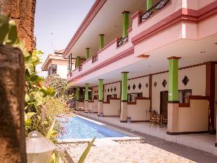 Taxa Hotel