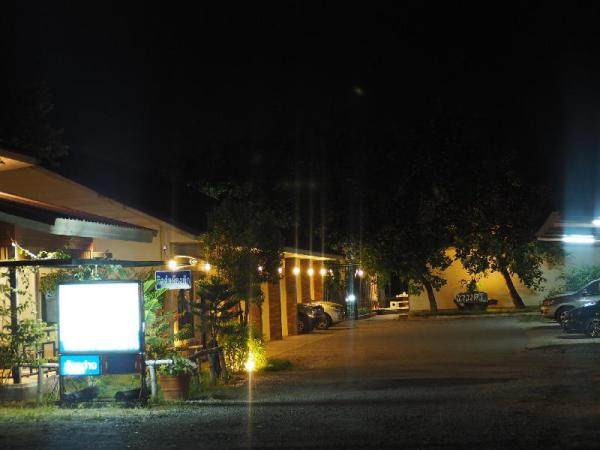 NARASIRI Chonburi