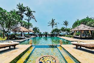 Bali Villa Lotus Bali