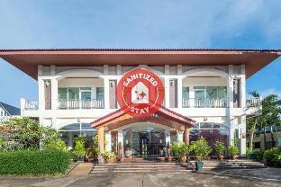 OYO 918 Kachapol Hotel OYO 918 Kachapol Hotel