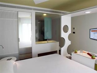 Small image of Room Mate Pau, Barcelona