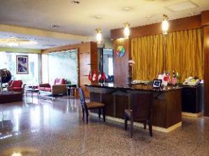 구에이 린 호텔  (Guey Lin Hotel)