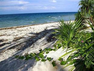 picture 3 of La Estrella Beach Resort