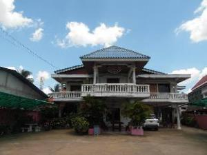 Rattanasavanh Hotel