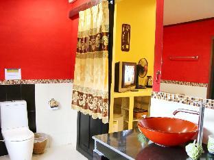 バーン ドンラック ブティックリゾート Baan Ton Rak Boutique Resort
