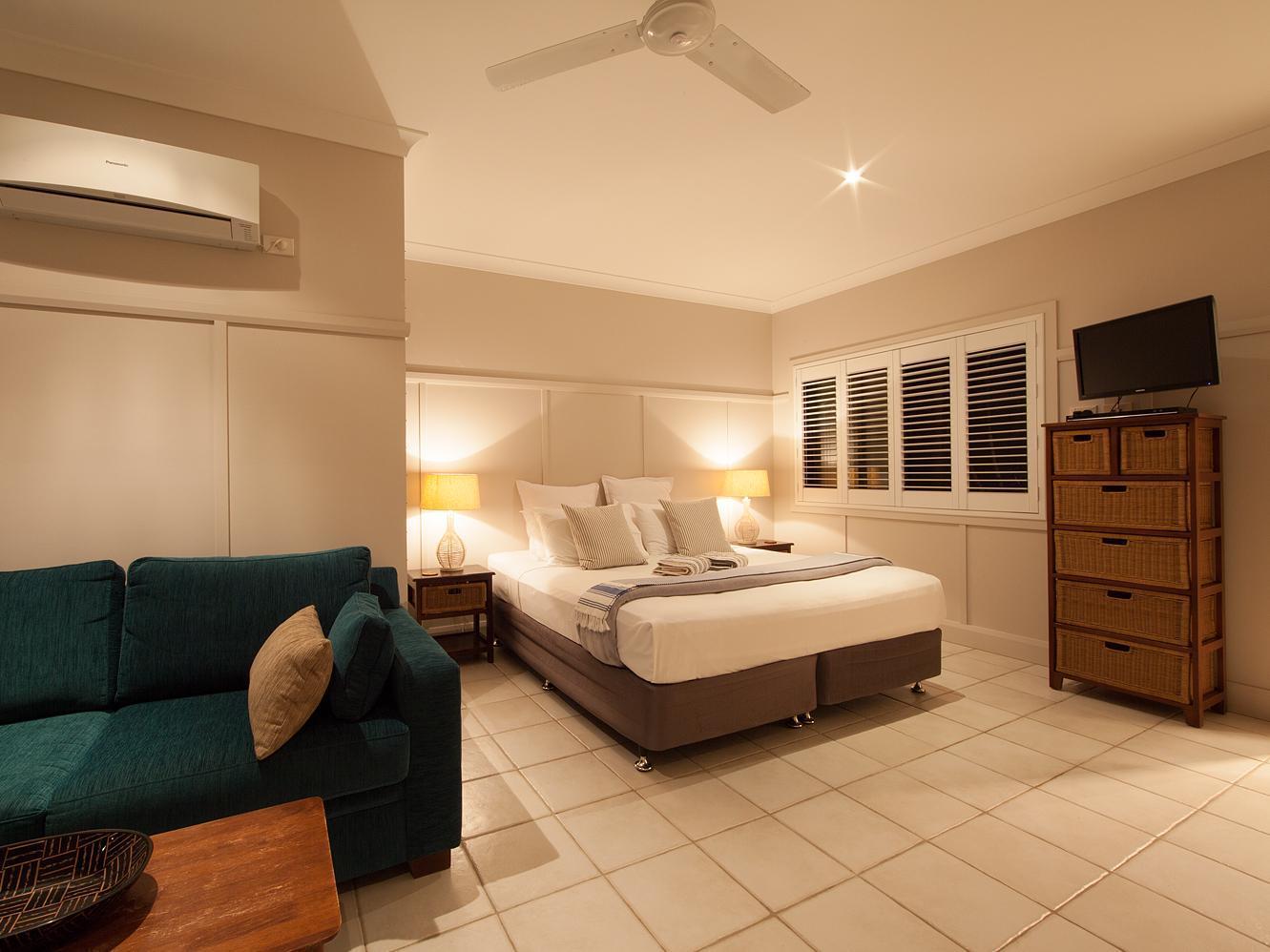 Discount Cavvanbah Beach House
